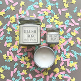 Baby Powder 190ml Candle Jar