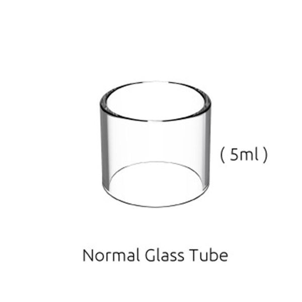 SMOK TFV12 Prince Replacement Glass - Seattle Vape Wholesale