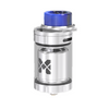 MESH 24MM RTA BY VANDY VAPE - TWO-POST - Seattle Vape Wholesale