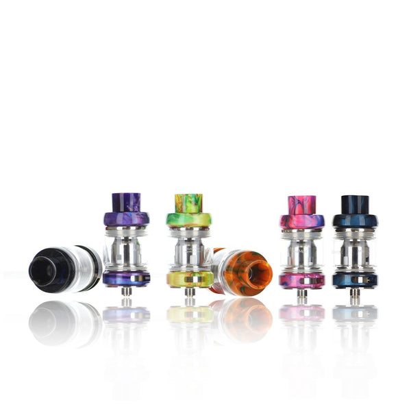FREEMAX MESH PRO SUBOHM TANK - Seattle Vape Wholesale