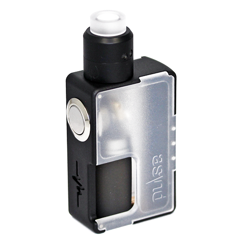 VandyVape PULSE BF KIT - Seattle Vape Wholesale