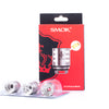 SMOK TFV12 Prince Mesh Coil 0.15 ohm 3PCS/Pack - Seattle Vape Wholesale