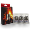 SMOKTECH TFV12 COIL T12 (3/PACK) - Seattle Vape Wholesale