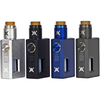 GeekVape Athena Squonk Kit with BF RDA - Seattle Vape Wholesale