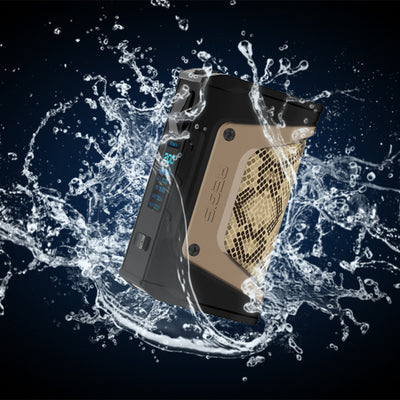AEGIS Legend MOD - Seattle Vape Wholesale