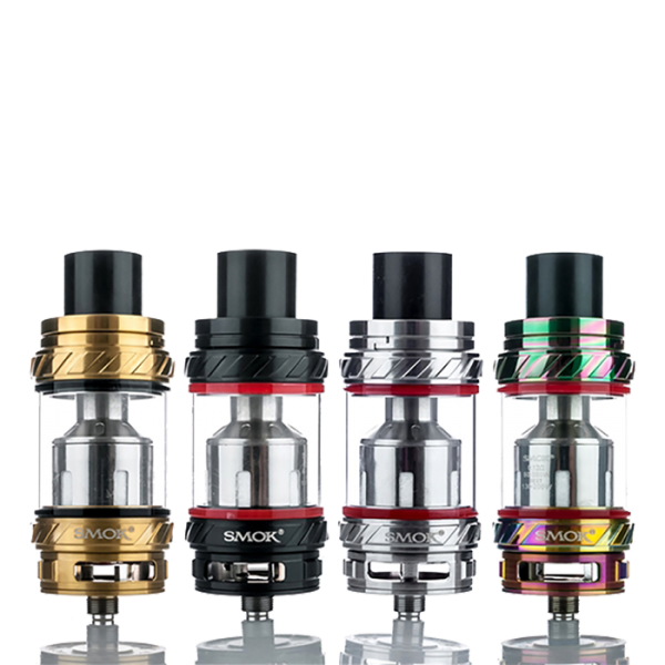 SMOK TFV12 Atomizer - Seattle Vape Wholesale
