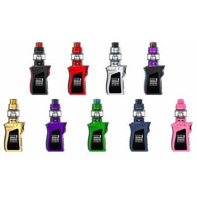 SMOK Baby Mag Kit - Seattle Vape Wholesale