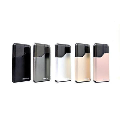 Suorin Air Ultra Portable System - Seattle Vape Wholesale