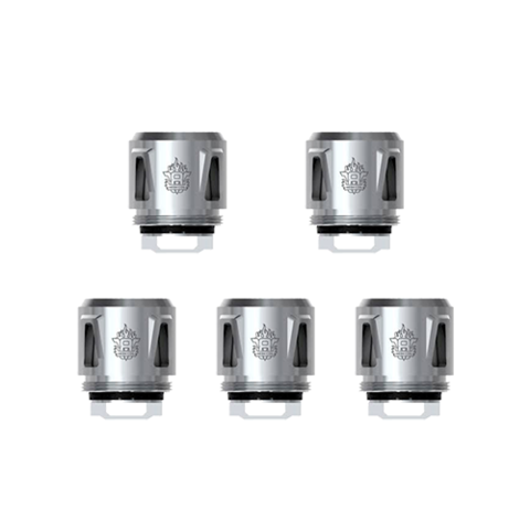 Smok V8 Baby Mesh Replacement Coils - Seattle Vape Wholesale