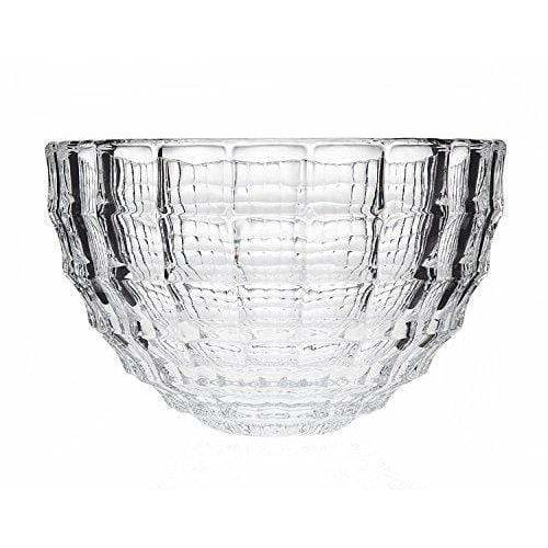 Godinger KITCHEN Godinger Windows Crystal Bowl