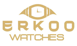 ErkooWatches