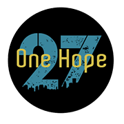 OneHope27