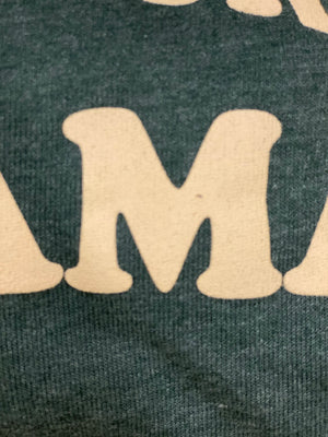 Destash MKE Mama Crewneck