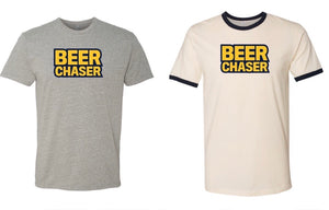 Beer Chaser