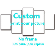 custom canvas printings