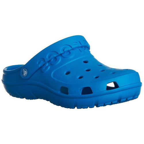 Crocs Kids Hilo K Clogs - TheShoeZoo