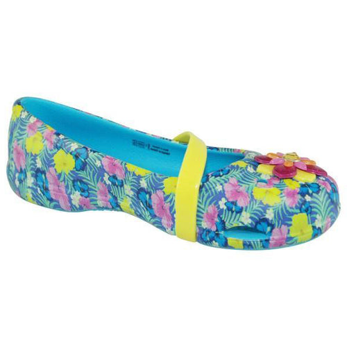 Crocs Lina Graphic - TheShoeZoo