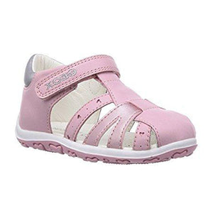 Geox B Bubble C pink - TheShoeZoo