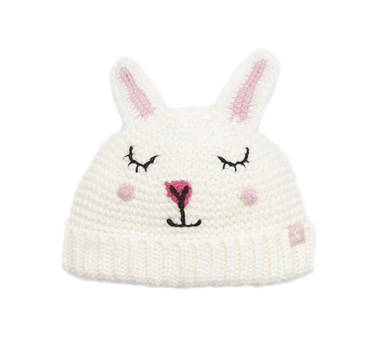 Joules Bunny Hat