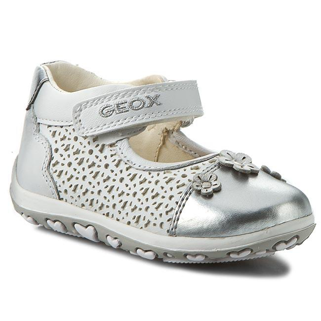 Geox B Bubble - TheShoeZoo