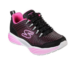 Skechers luminators Luxe
