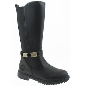 Lelli Kelly Eloisa Boot