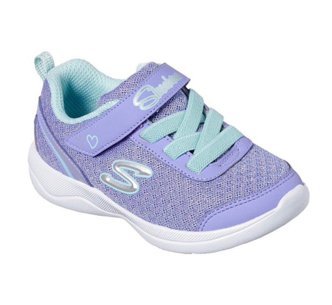 Skechers Skech-Stepz 2.0