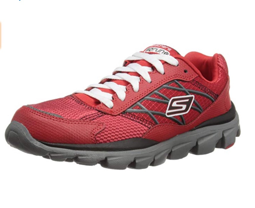 Skechers Go Run Innate