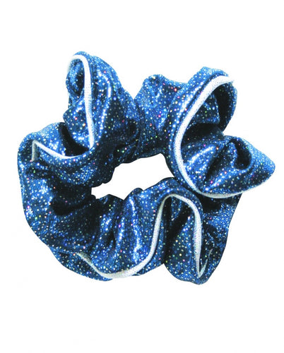 The Zone Nova Hair Scrunchie