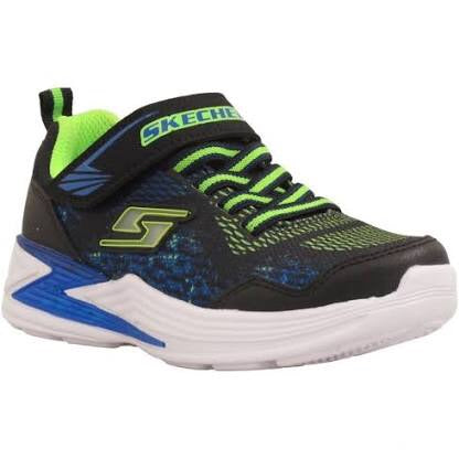 Skechers S Lights Erupters III
