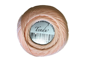 Tendu Darning Thread for Pointe Shoes