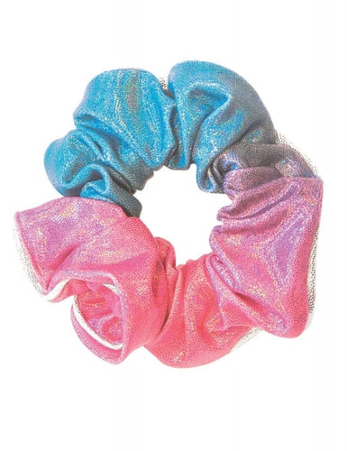 The Zone Vienna Hair Scrunchie
