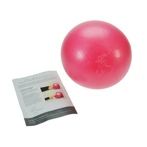 Tendu Exercise Ball