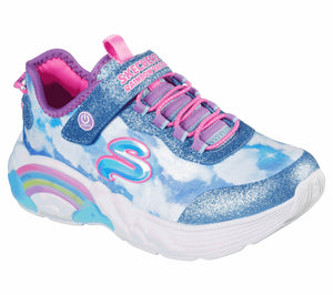 Skechers Rainbow Racer
