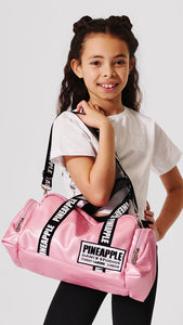 Pineapple Mini Pink Covent Garden Dance Bag