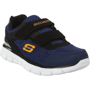 Skechers Synergy Power Stripe