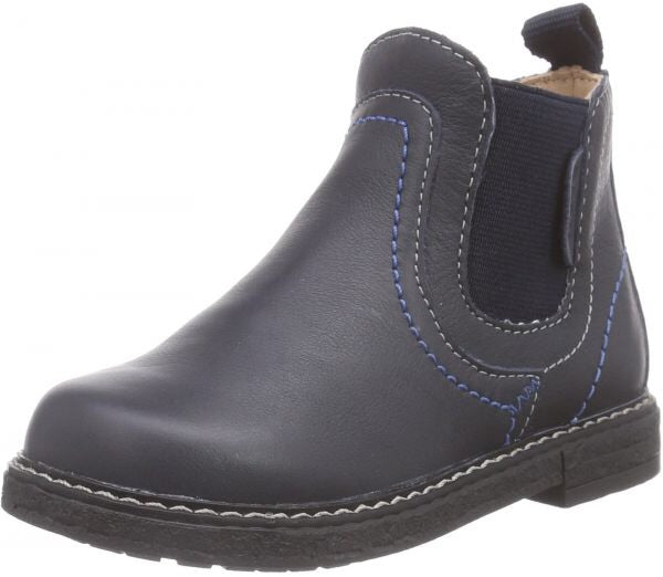 Geox B Glimmer Chelsea Boot