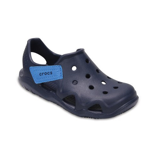 Crocs Swiftwater Wave - TheShoeZoo