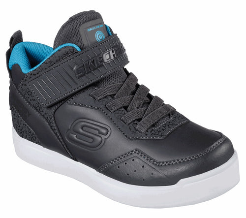 Skechers Energy Lights E-Pro II