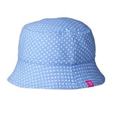 Joules Reversible Sunhat