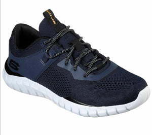 Skechers Men's Overhaul