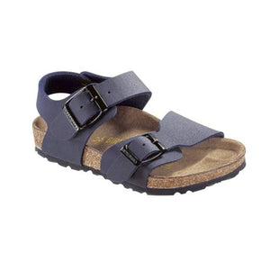Birkenstock New York - TheShoeZoo
