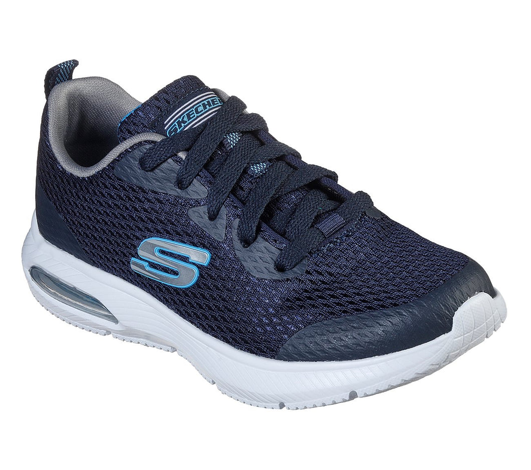 Skechers Dyna-Air Quick Pulse