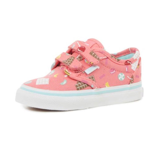Vans Atwood Sweet Treats
