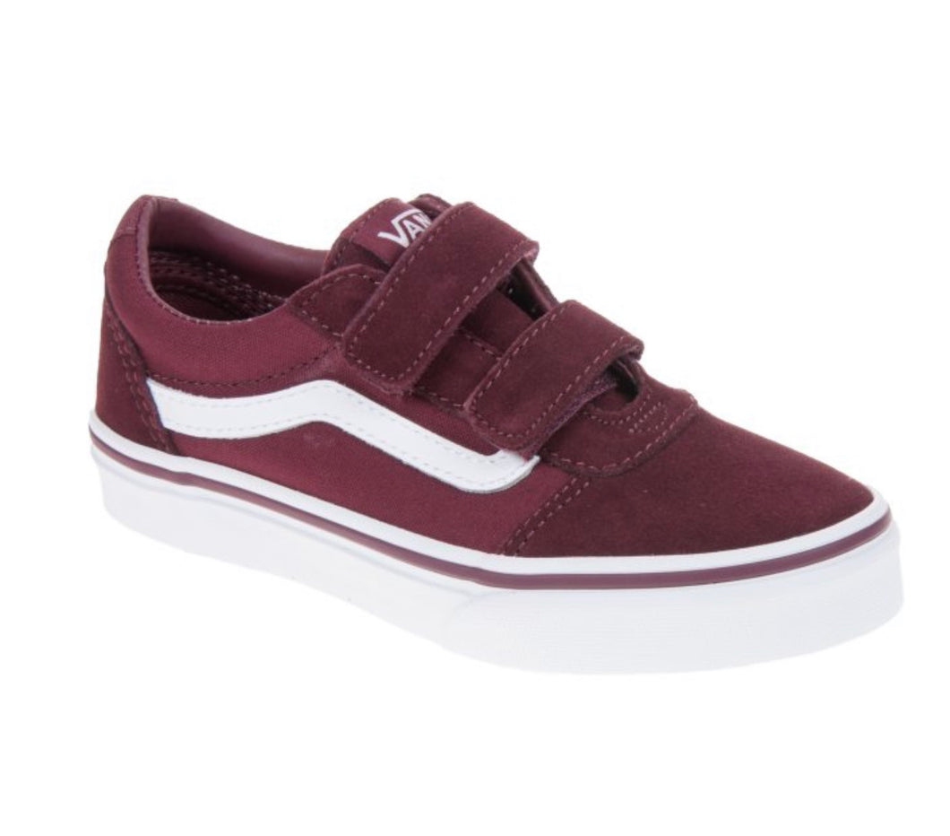 Vans Ward V Port Royal