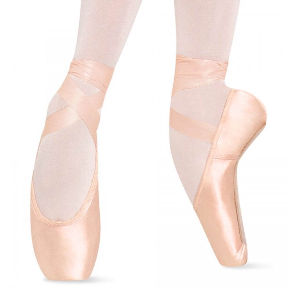 Bloch B Morph - TheShoeZoo
