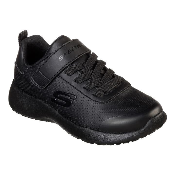 Skechers Dynamight Day School