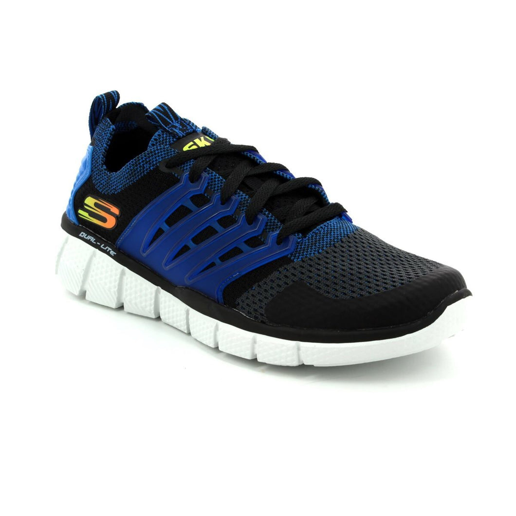 Skechers Equalizer 2.0 Turbopulse
