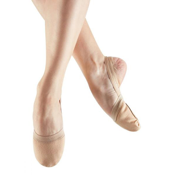 Bloch Spin II - TheShoeZoo