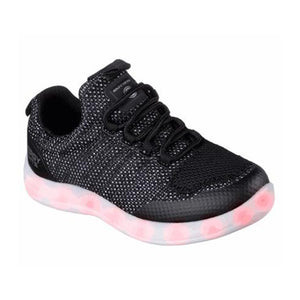 Skechers Energy Lights Street